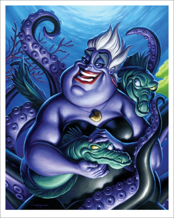 Jason-Edmiston-Ursula
