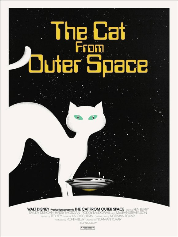 Jay-Shaw_Cat-From-Outer-Space