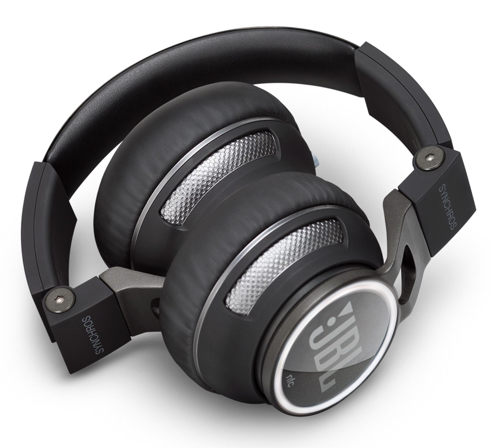 Bluetooth headphones wireless pair - bluetooth headphones jbl wireless