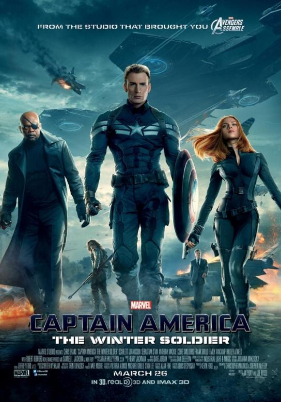 poster-anglais-de-captain-america-the-winter