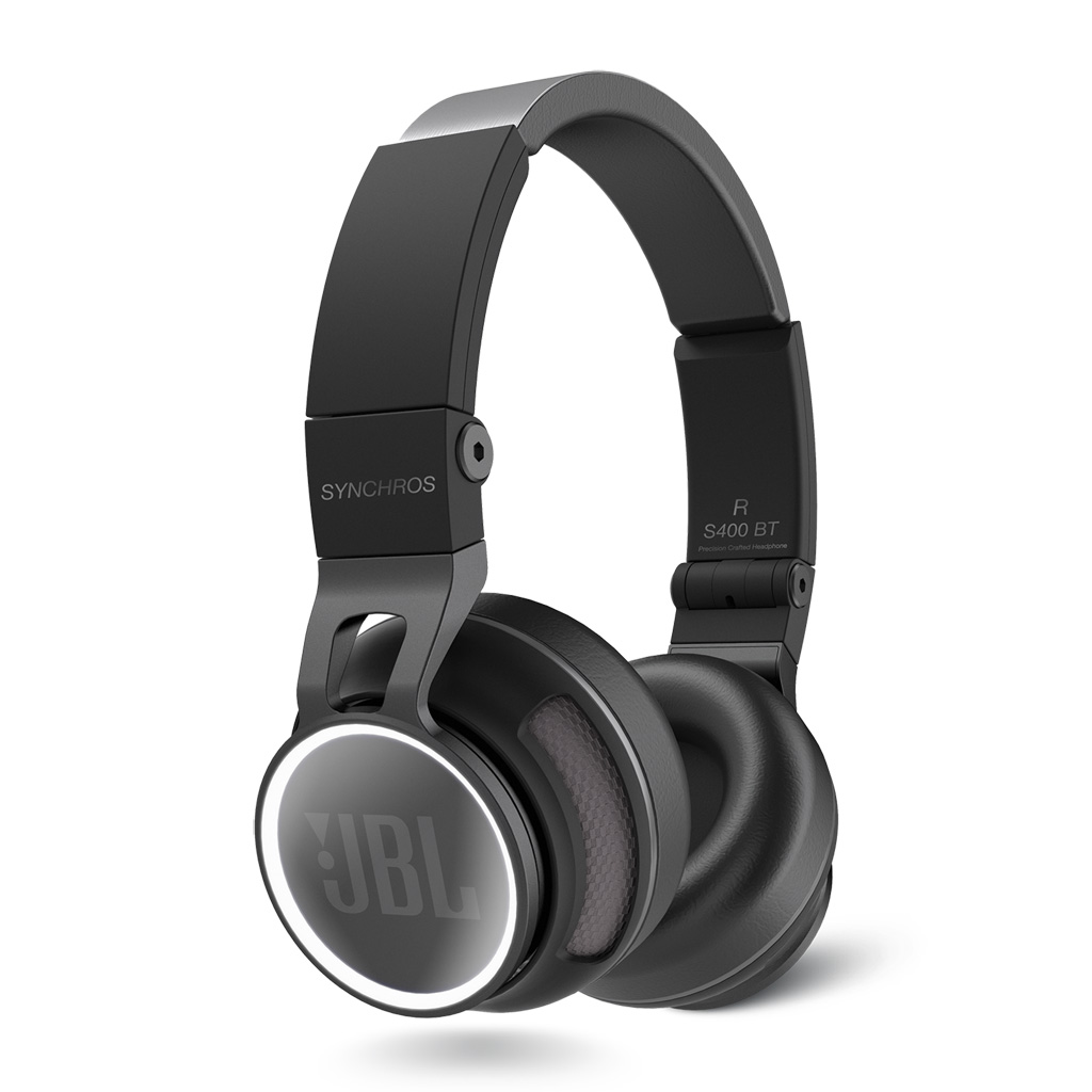 Earbud wireless headphones - wireless earbud jbl