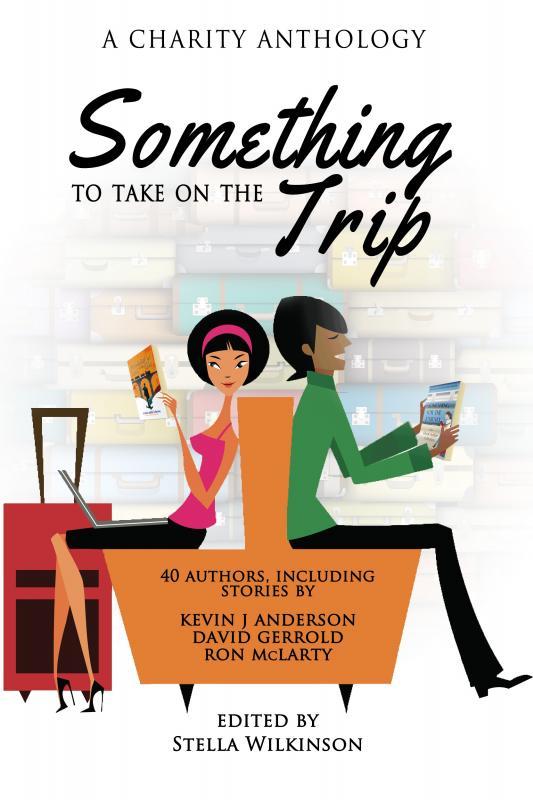 Something-To-Take-On-The-Trip2