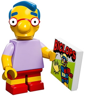 The-New-16-Lego-Simpsons-10