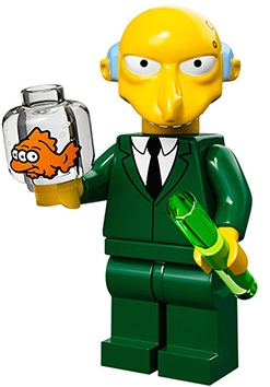 The-New-16-Lego-Simpsons-11