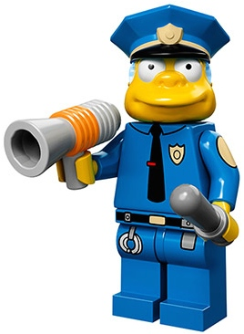 The-New-16-Lego-Simpsons-2