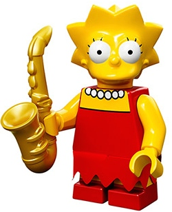 The-New-16-Lego-Simpsons-7