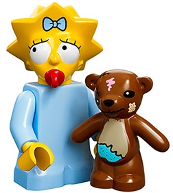 The-New-16-Lego-Simpsons-8