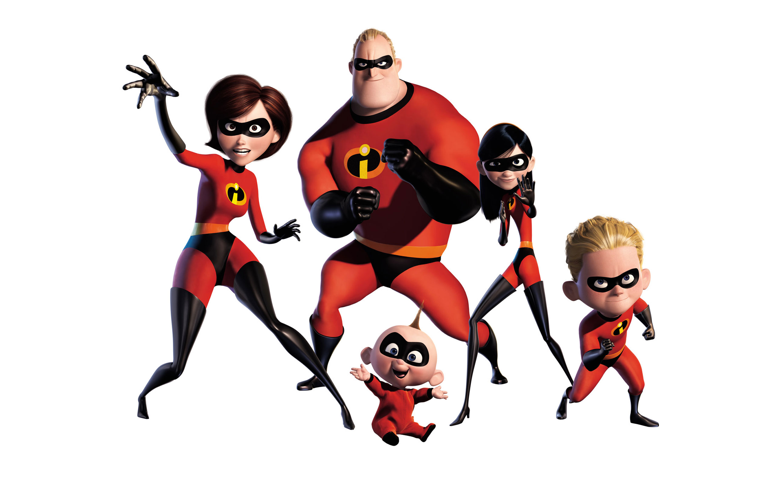 Incredibles xx 3d hentai tube
