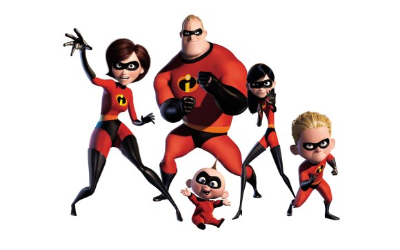 the_incredibles_movie-wallpaper