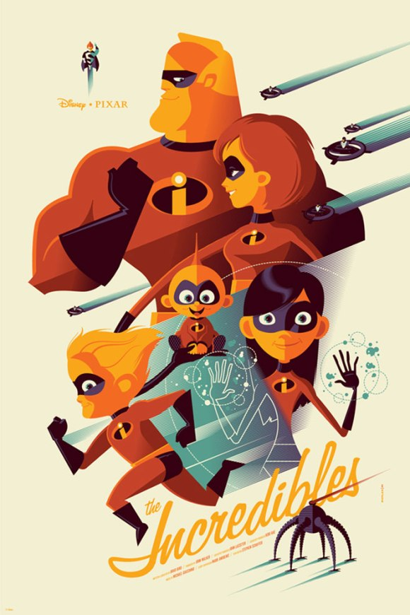 Tom-Whalen_The-Incredibles