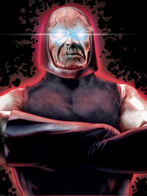 weidel-planet-pulp-darkseid-72