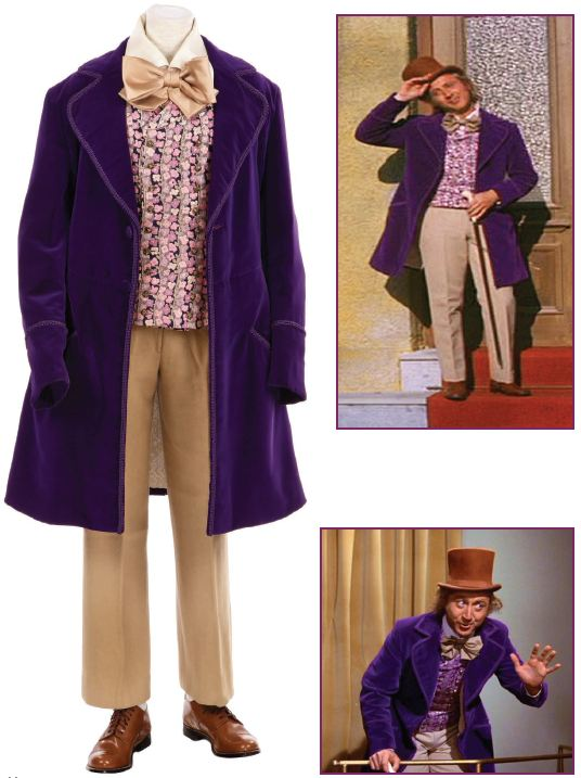 wonka-at-pih