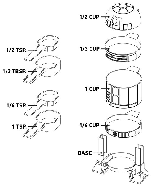 11be_sw_r2d2_measuring_cup_set_sizes
