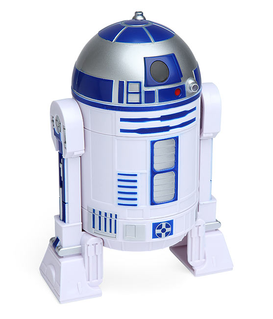 11be_sw_r2d2_measuring_cup_set_solo