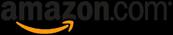 799px-Amazon_com-Logo_svg