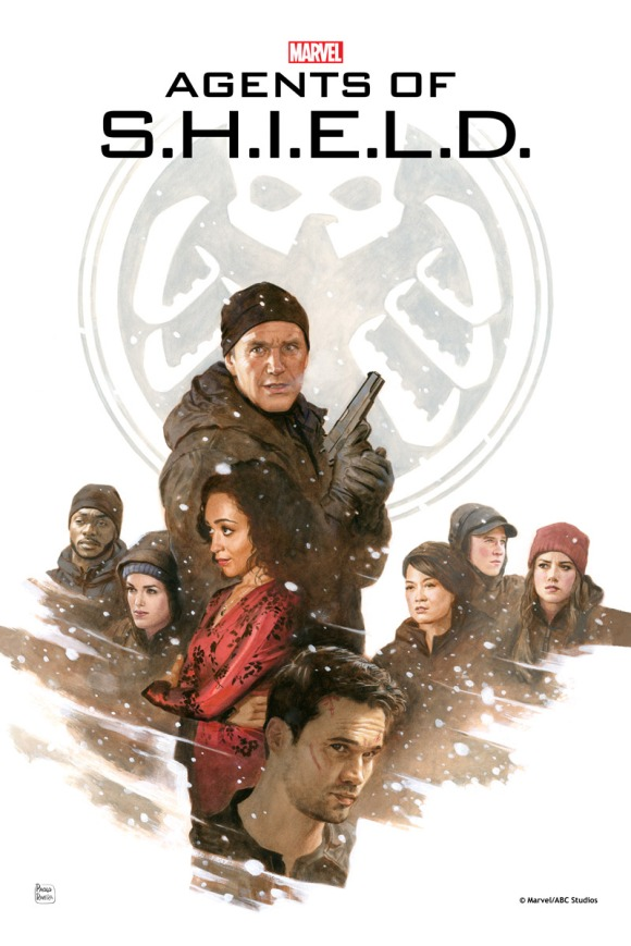Agents-of-SHIELD-Ep-118-Poster