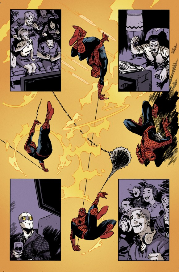 Amazing_Spider-Man_1.1_Preview_2