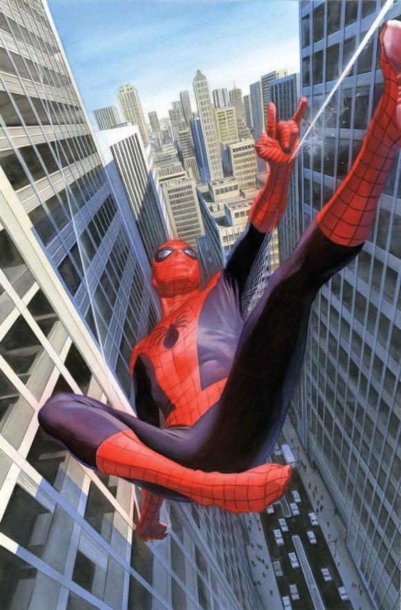 Amazing_Spider_Man_1.1_Cover