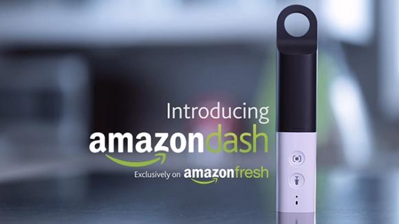 amazon-dash