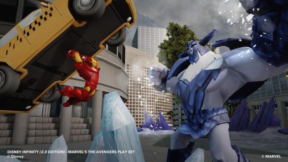 avenger_ironman_2-1280x720