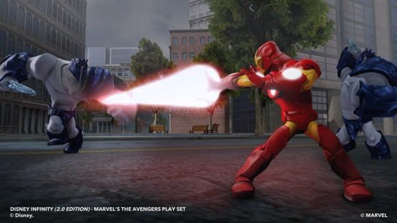 avenger_ironman_3-1280x720