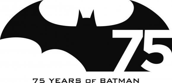 Batman75_logo_RGB_blk_PR_535eecc014c117_13296304