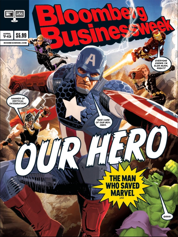 BBW_Marvel_Cover_970x1292