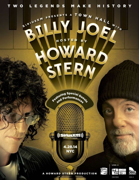 billy-joel-town-hall-w-howard-stern-7_original