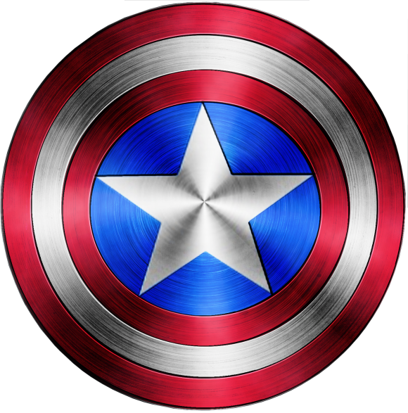 captain_america_shield_by_jdrincs-d47gy9f