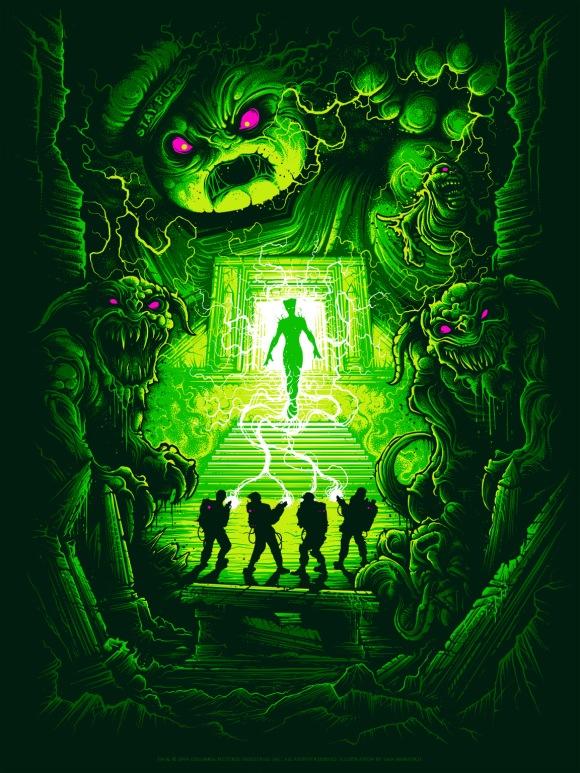 Dan-Mumford-Ghostbusters