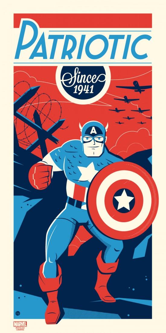 Dave-Perillo-Captain-America-550x1100
