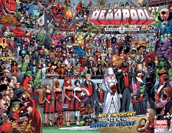 Deadpool.27.Cover