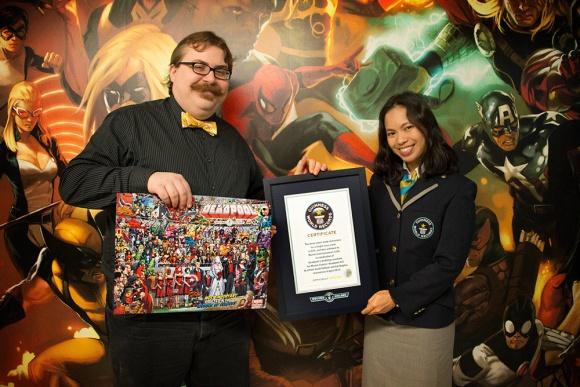 Deadpool_Guinness_World_Record