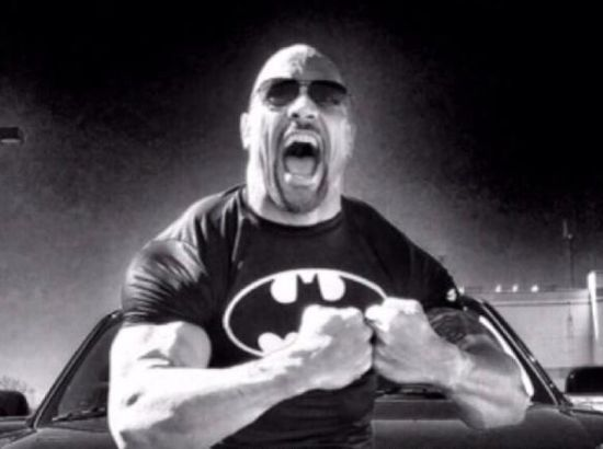 dwayne-johnson-dc-comics-movie