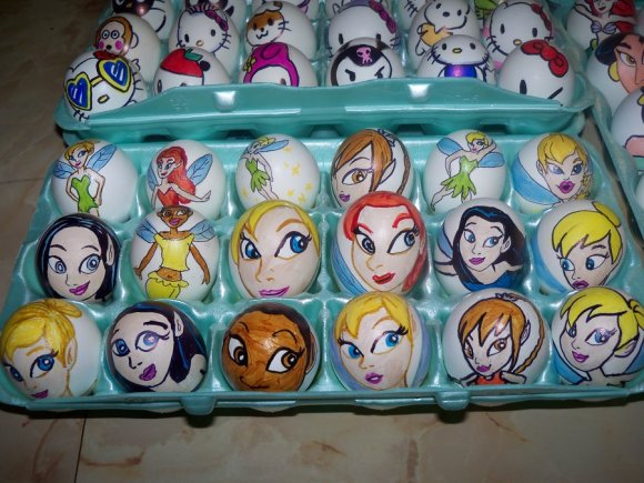 easter_eggs_disney_fairies_by_rene_l-d3dpe1t