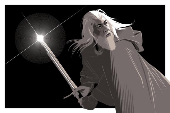 Gandalf_1024x1024.jpg