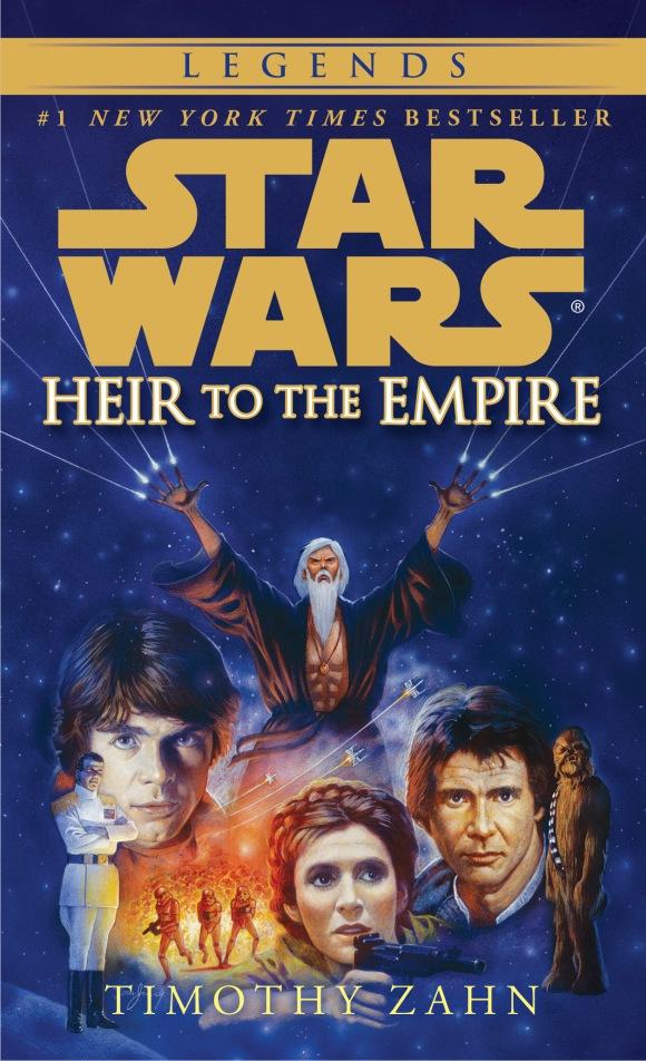 heir-to-the-empire-legends