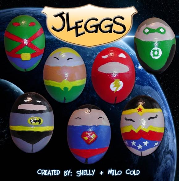 JLEggs_cover