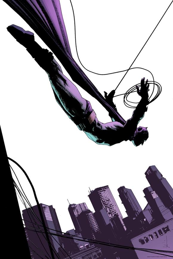 jock-bats-purple