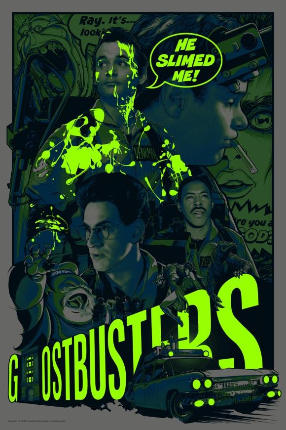 Joshua-Budich-Ghostbusters-Glow