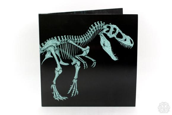 JurassicParkMcCarthy1