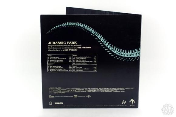 JurassicParkMcCarthy2