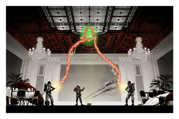 Mark-Englert-Ghostbusters