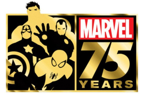 marvel-75th-anniversary-logo