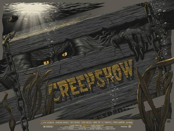 Saputo_Creepshow_Variant_press