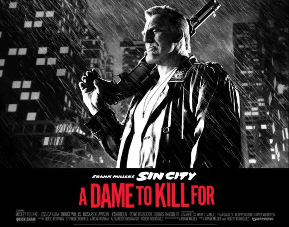 sin_city_a_dame_to_kill_for_thanh_pho_toi_ac_3