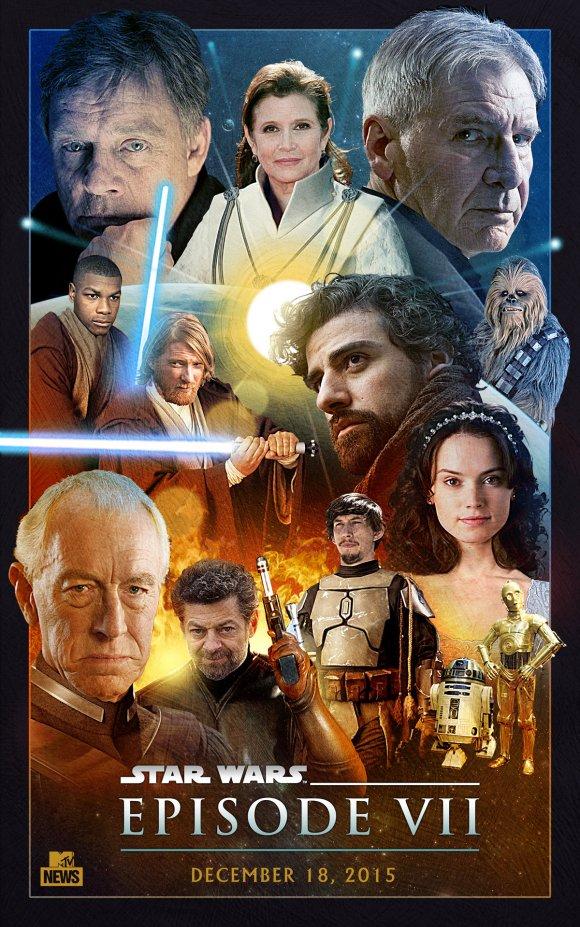 Star-Wars-VII-Cast