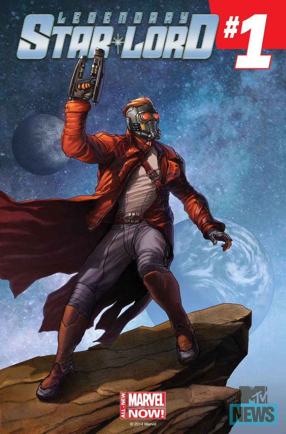 starlordcover1