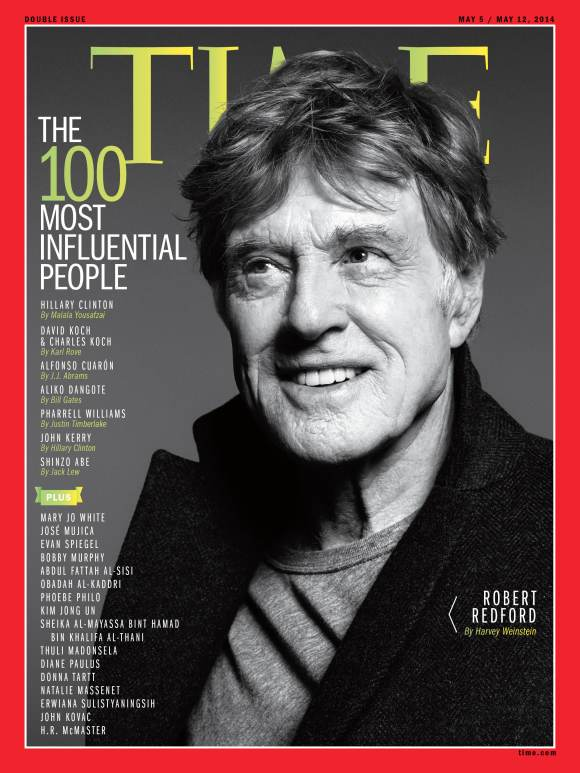 T100 Inside Cover - Redford