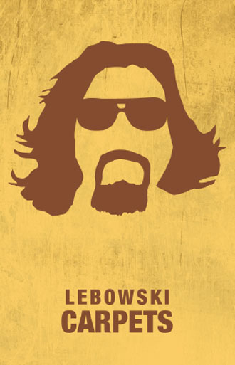 The-Big-Lebowski1